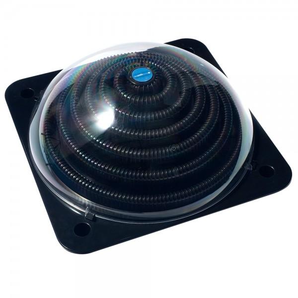 Poolheizung für Pool Solarheizung Solarkollektor Speedsolar Intex Bestway